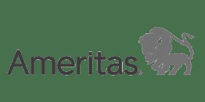 Ameritas provider