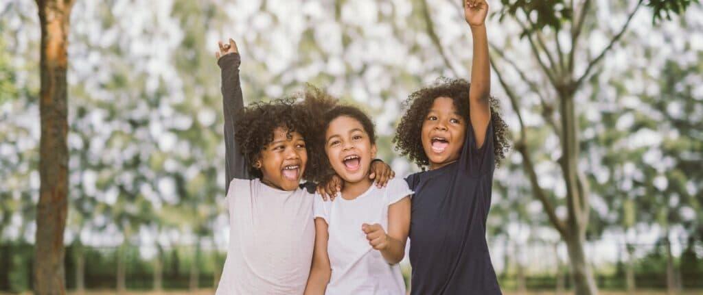 Healthy Dental Habits for Kids