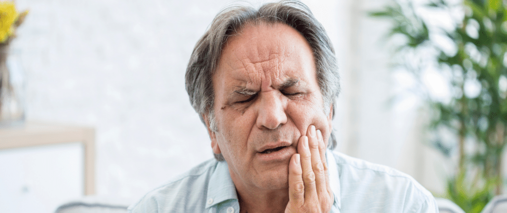 Signs You Need a tooth extraction