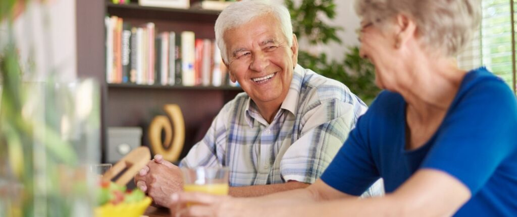 Overdenture Implant Must Knows